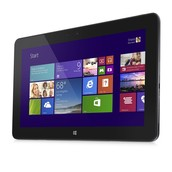 Dell Venue 11 Pro 5000 tablet