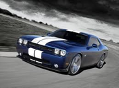 come to find cars up to 75% off cars