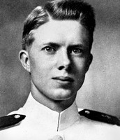 Jimmy E. Carter