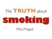 5 health issues developed by smoking tobacco