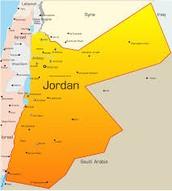 How Jordan Became Jordan