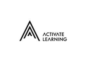 Activate Learning Teacher Education Department - Activate Learning Group