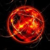 How does a black hole form?