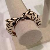 Kalahari Bracelet