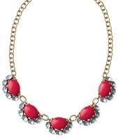 Mae necklace