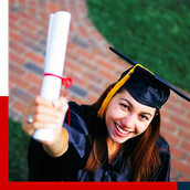 Improve Your Occupation - Acquire University or college Education On the internet