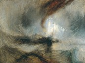 Romanticism (1750-1850)