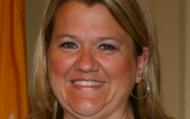 Mrs. Dana Wagner