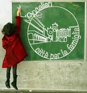 Preambolo della Convenzione Onu sui Diritti del Bambino, 1989/1990