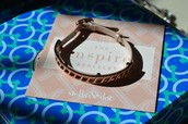 Inspire Bracelet - SOLD