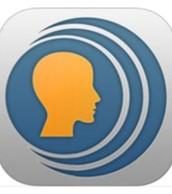 Elementary App of the Week: iSpeech