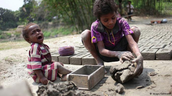 What Are The Consequences of Child Labor?