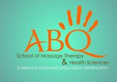The Albuquerque School of Massage Therapy & Health Sciences NASM-CPT Program