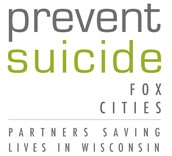 Prevent Suicide Fox Cities