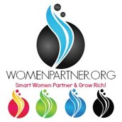 About WomenPartner.org