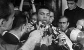 April 28,1967