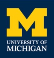 University Of Michigan: in Ann Arbor Michigan