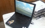 Dell Inspirion 2200 GHc 500.00
