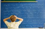 Testovi matematika