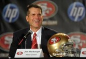 49ers coach