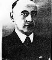 Karl Bischoff