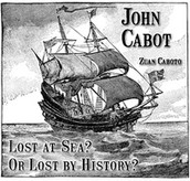 Cabot's death