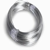 Uses of platinum