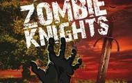 Zombie Knights
