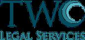 Steven Isaac - Senior Review Specialist