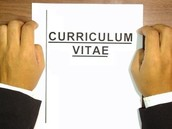 ¿Enviaste tu CV y todavía no te llaman? Aquí te damos unos consejos para que marques la diferencia.