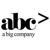 abc> a big company