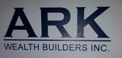 Ark Wealth Builders Inc.