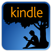 How To Use Kindle App