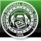 School Calendar for 2016-2017
