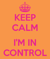 Eenvoudige planning en control