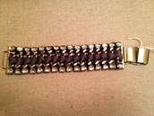 Tempest bracelet $65