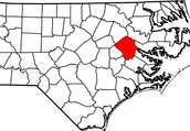 Pitt County compromises the Greenville, NC Metropolitan Statistical Area.