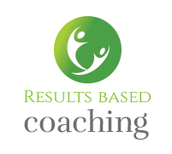 Results based coaching