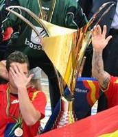 Copa del Mundial d'Hoquei Patins