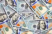 I talk about money w/ my bros