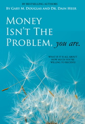 How many Points of View do you have about Money?