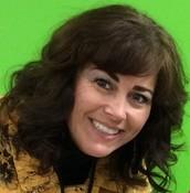 Dana Pressnell (AIS)