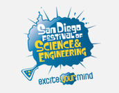 San Diego Festival of Science and Engineering March 5th-12th