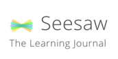 Seesaw-The Learning Journal