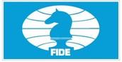 AVALADO POR FIDE