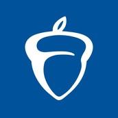 PSAT/NMSQT and PSAT 8/9 Online Score Reports