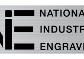 Traffolyte labels - National Engravers