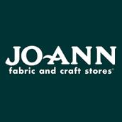 Jo-Ann Fabrics