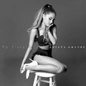 Ariana's events