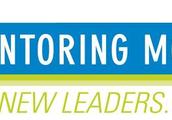 Newark Mentoring Movement